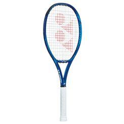 Yonex EZONE 100 SL Tennis Racket