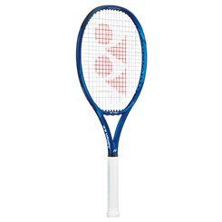 Yonex EZONE 105 Tennis Racket