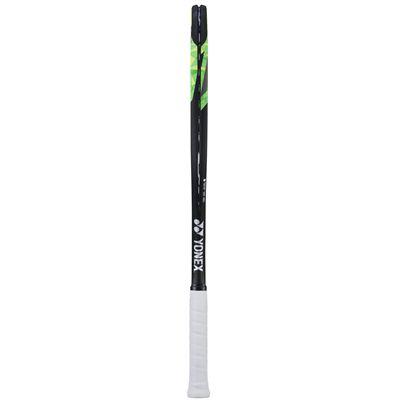 Yonex EZONE 108 Tennis Racket - Side