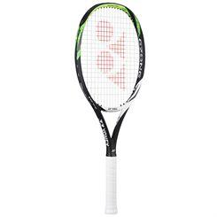 Yonex EZONE 108 Tennis Racket