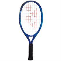 Yonex EZONE 17 Junior Tennis Racket