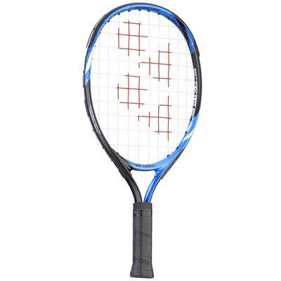Yonex EZONE 17 Junior Tennis Racket - BLue