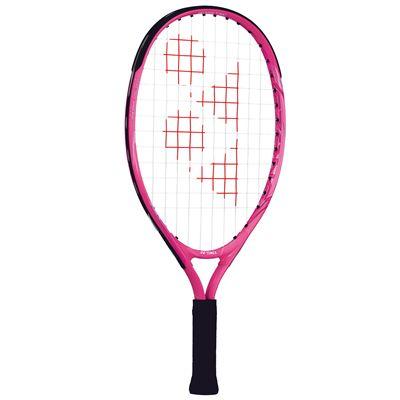 Yonex EZONE 19 Junior Tennis Racket SS20 - Pink