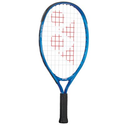 Yonex EZONE 19 Junior Tennis Racket SS20