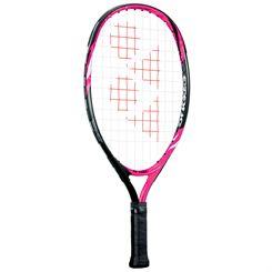 Yonex EZONE 19 Junior Tennis Racket AW17