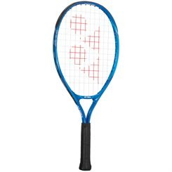 Yonex EZONE 21 Junior Tennis Racket