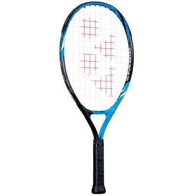 Yonex EZONE 21 Junior Tennis Racket - Blue