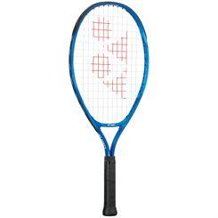 Yonex EZONE 23 Junior Tennis Racket