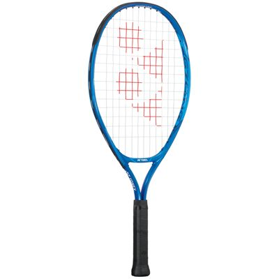 Yonex EZONE 23 Junior Tennis Racket SS20