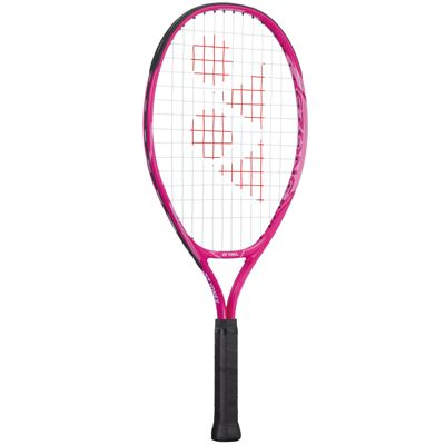 Yonex EZONE 23 Junior Tennis Racket SS20 - Pink