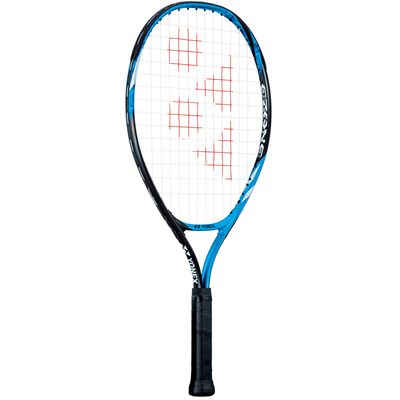 Yonex EZONE 23 Junior Tennis Racket