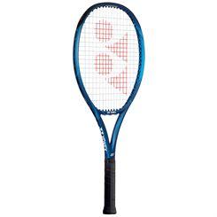 Yonex EZONE 25 Junior Graphite Tennis Racket