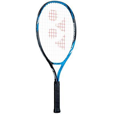 Yonex EZONE 25 Junior Tennis Racket
