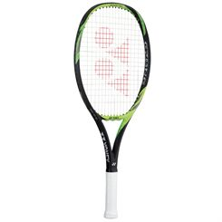 Yonex EZONE 25 Junior Graphite Tennis Racket