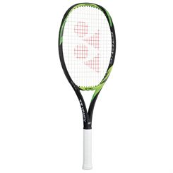 Yonex EZONE 26 Junior Tennis Racket