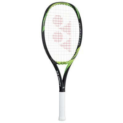 Yonex EZONE 26 Junior Tennis Racket AW17