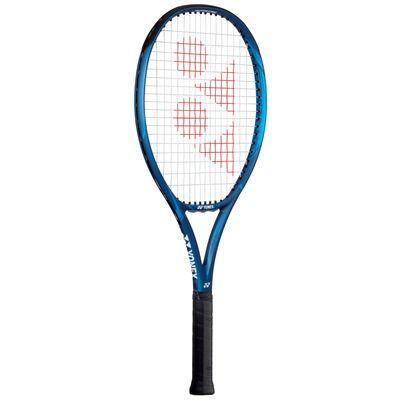 Yonex EZONE 26 Junior Tennis Racket SS20