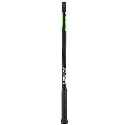 Yonex EZONE 98 Alpha Tennis Racket - Side