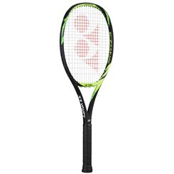 Yonex EZONE 98 Alpha Tennis Racket