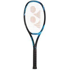Yonex EZONE 98 G Blue Tennis Racket