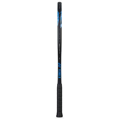Yonex EZONE 98 G Nick Kyrgios Tennis RacketYonex EZONE 98 G Nick Kyrgios Tennis Racket - Side