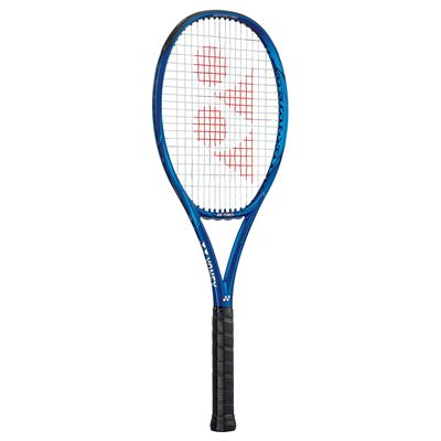Yonex EZONE 98 G Tennis Racket SS20