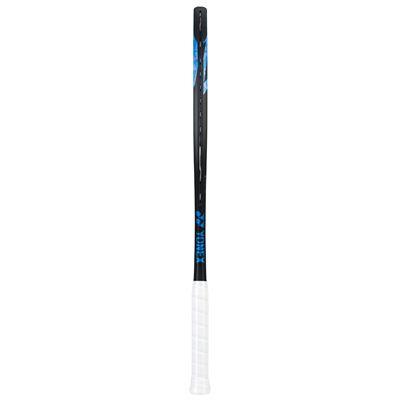 Yonex EZONE 98 LG Nick Kyrgios Tennis Racket - Side