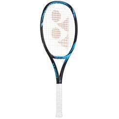 Yonex EZONE 98 LG Blue Tennis Racket