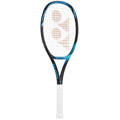 Yonex EZONE 98 LG Nick Kyrgios Tennis Racket
