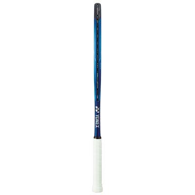 Yonex EZONE 98 LG Tennis Racket SS20 - Side