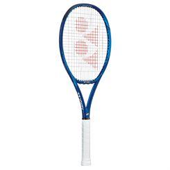 Yonex EZONE 98 LG Tennis Racket