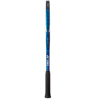 Yonex EZONE Ace Tennis Racket - Side
