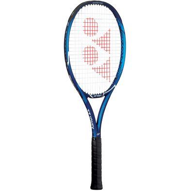 Yonex EZONE Ace Tennis Racket
