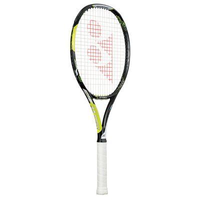 Yonex EZONE Ai 100 Tennis Racket