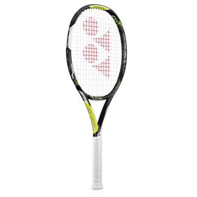 Yonex EZONE Ai 108 Tennis Racket