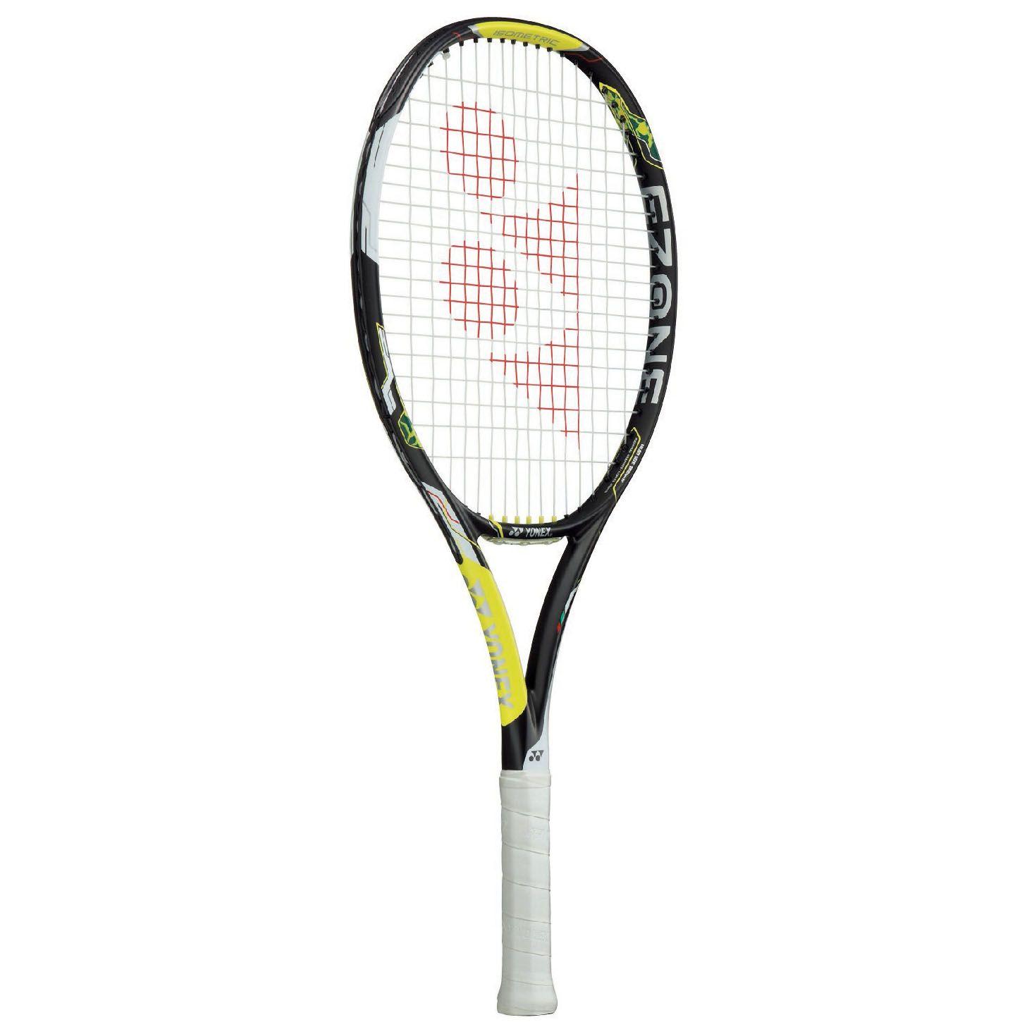 Yonex Ezone Ai 26 Junior Tennis Racket - Sweatband.com