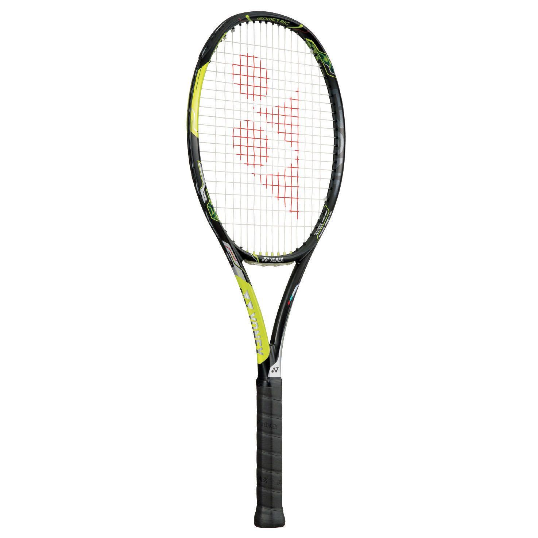 Yonex Ezone Ai 98 Tennis Racket Sweatband Com