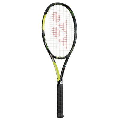 Yonex EZONE Ai 98 Tennis Racket