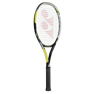 Yonex EZONE Ai Feel Tennis Racket