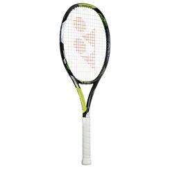 Yonex EZONE Ai Lite Tennis Racket