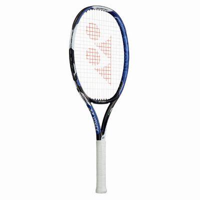 Yonex EZONE Ai Rally Tennis Racket