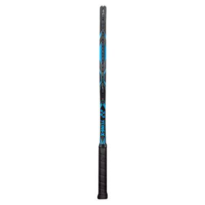 Yonex EZONE DR 100 G Tennis Racket AW16-Side View