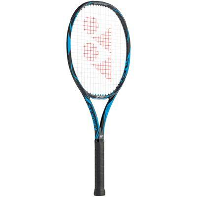 Yonex EZONE DR 100 G Tennis Racket AW16