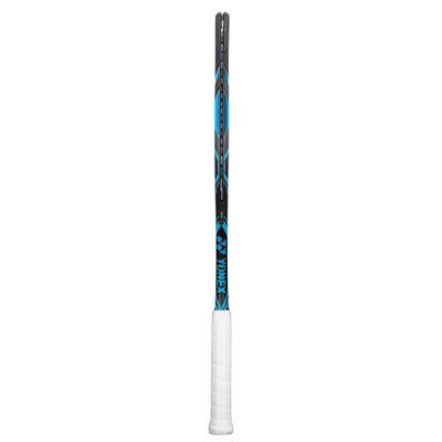 Yonex EZONE DR 100 LG Tennis Racket AW16-Side View