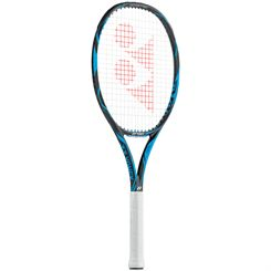 Yonex EZONE DR 100 LG Tennis Racket AW16
