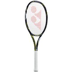 Yonex EZONE DR 100 LG Tennis Racket AW15
