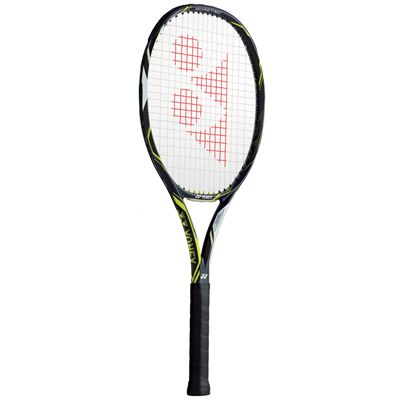 Yonex EZONE DR 100 G Tennis Racket