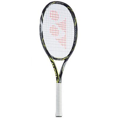 Yonex EZONE DR 108 Tennis Racket