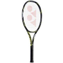 Yonex EZONE DR 26 Graphite Junior Tennis Racket