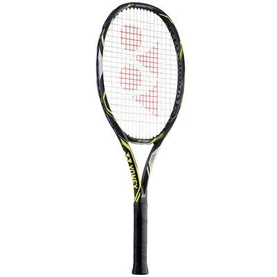 Yonex EZONE DR 26 Graphite Junior Tennis Racket Image